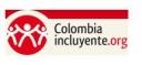 Nuevos portales de RSE en/para Colombia