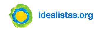 idealistas_com1