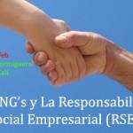 Conferencia El papel de las ONG´s en las Estrategias de RSE de las Empresas