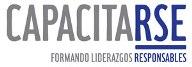 Capacitarse_logo