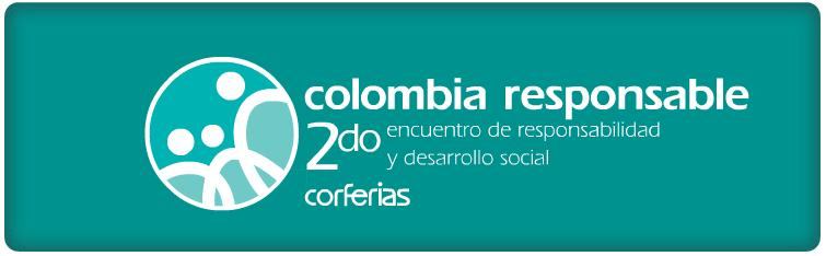 Inicia Colombia Responsable 2009