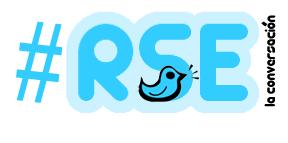 RSE en la Crisis: Segundo Podcast del Nodo Digital
