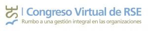 Lanzamiento del 1er Congreso Virtual de RSE