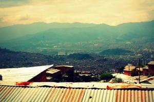 Los Contextos particulares y la práctica de la RSE: Pensando en Colombia