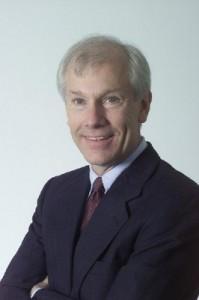 Conversando con John Mullins sobre Emprendimiento