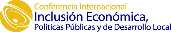 Para aprender de experiencias de Negocios Inclusivos y Política Publica