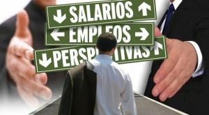 ¿Buscando empleo?. Una lista de recursos