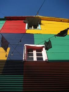 Pensando en RSE y Negocios Inclusivos: Nota sobre las Relaciones (Asimétricas)