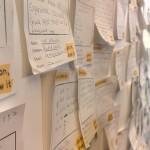 ¿Cómo articular los Negocios Inclusivos en la Universidad?: 3 ideas