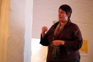 Entrevista a Amagi: Emprendimiento Social Argentino