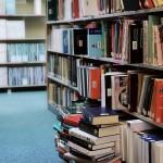 Destacados 2011: Investigaciones Académicas sobre Negocios Inclusivos