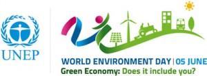 ¿La economía verde me incluye?