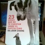 """Dos Nuevas Publicaciones sobre Iniciativas para la """"Base de la Pirámide"""" y para entender el Capitalismo"""