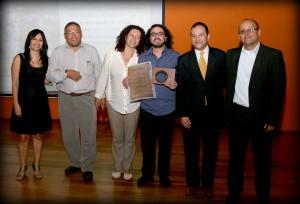 Premio Jorge Bernal y la Investigación en Ciencias Sociales