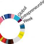 En la Semana Global del Emprendimiento: Emprendimiento Social para tod@s!