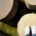 7 pasos para crear una empresa social, de acuerdo con Sasha Chanoff (Fellow de Ashoka)