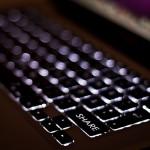 Empresa y Sociedad: 10 Webs y sus Newsletter para seguir