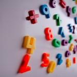 Estadísticas, Estadísticas: Los Informes que hay que tener a Mano