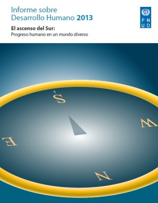 idh-2013-portada