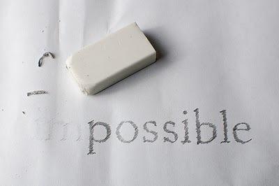 Emprender con Responsabilidad: ¿es Posible?