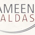 Impulsando negocios sociales en Colombia: Así funciona el Grameen Caldas