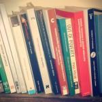 5 consejos para estudiantes interesados en los Negocios Inclusivos