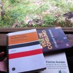 Libros (de ciencias sociales) que toda persona de negocios debería leer
