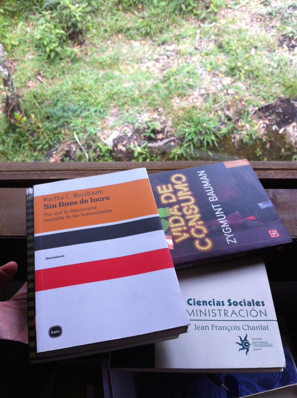 libros_de_cienciasocial