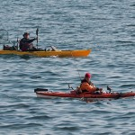 Se buscan emprendedores en Pesca Sostenible