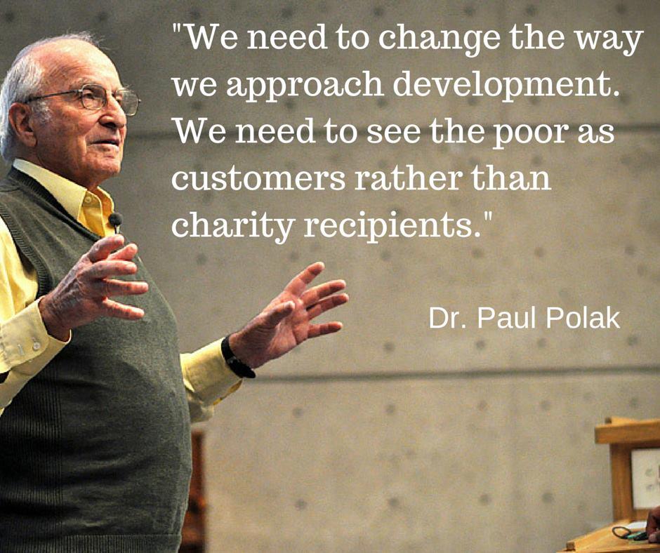 Consumidores, pero también Ciudadanos
